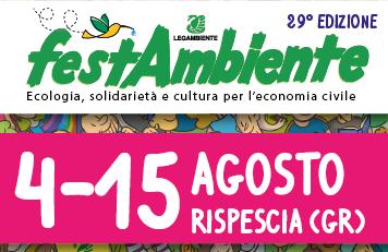 FestAmbiente 2017