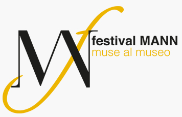 Festival Mann/ Muse al Museo