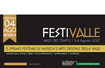 FestiValle 2017