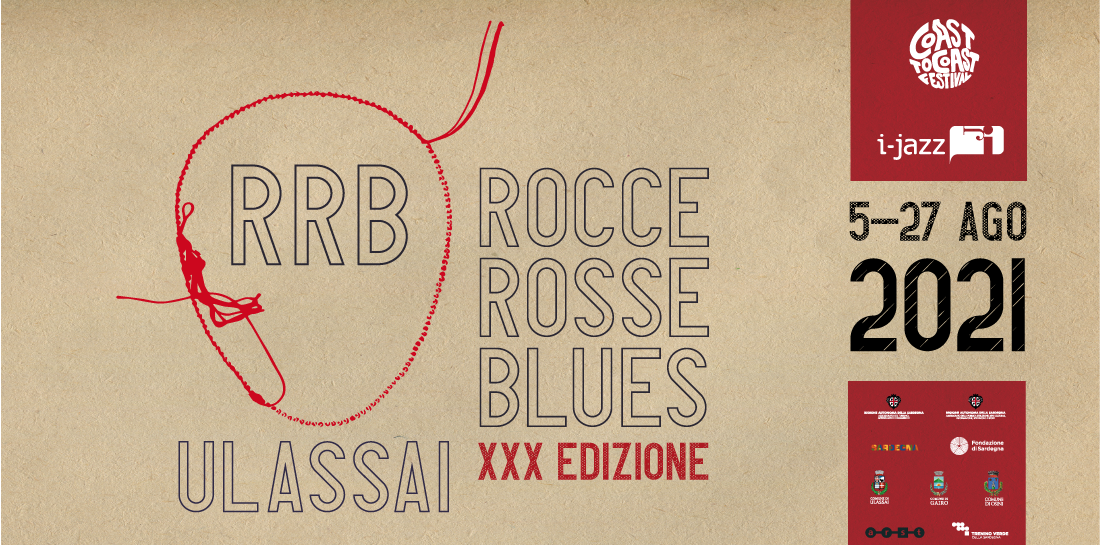 Rocce Rosse 2021