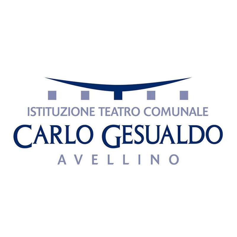 NUOVA STAGIONE TEATRALE ''CARLO GESUALDO'' DI AVELLINO
