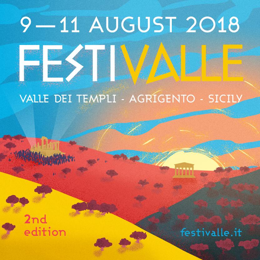 FestiValle 2018