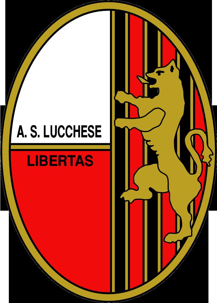 Stagione calcistica Lucchese 2018/2019