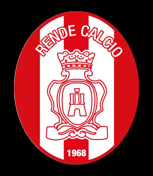 STAGIONE CALCISTICA - RENDE CALCIO 2018/2019