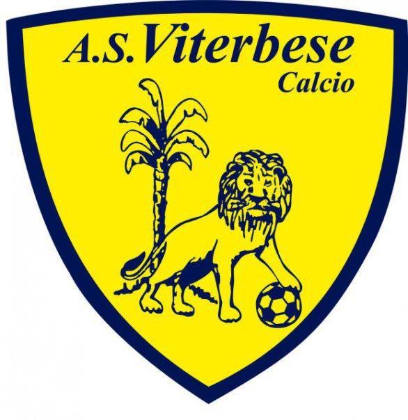 VITERBESE CALCIO - STAGIONE 2019-2020
