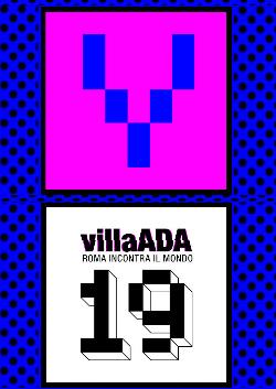Villa Ada 2019