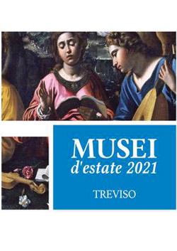 Musei d'Estate 2021