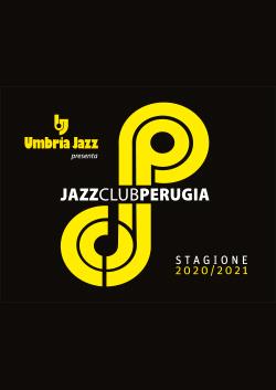 Perugia Jazz Club