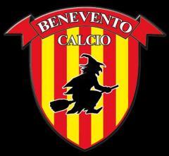 BENEVENTO CALCIO - STAGIONE SPORTIVA 2016/2017
