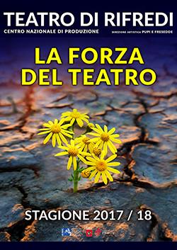 Teatro di Rifredi