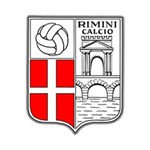 RIMINI CALCIO - STAGIONE SPORTIVA 2018/2019