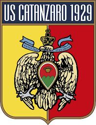 STAGIONE SPORTIVA 2019/2020  - CATANZARO CALCIO