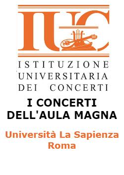 Istituzione Universitaria Concerti