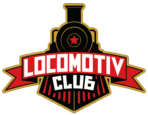 Locomotiv Club