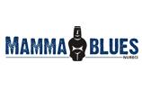 Mamma Blues  2019