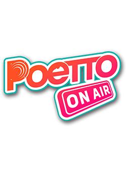 Loco Dice -Poetto on Air