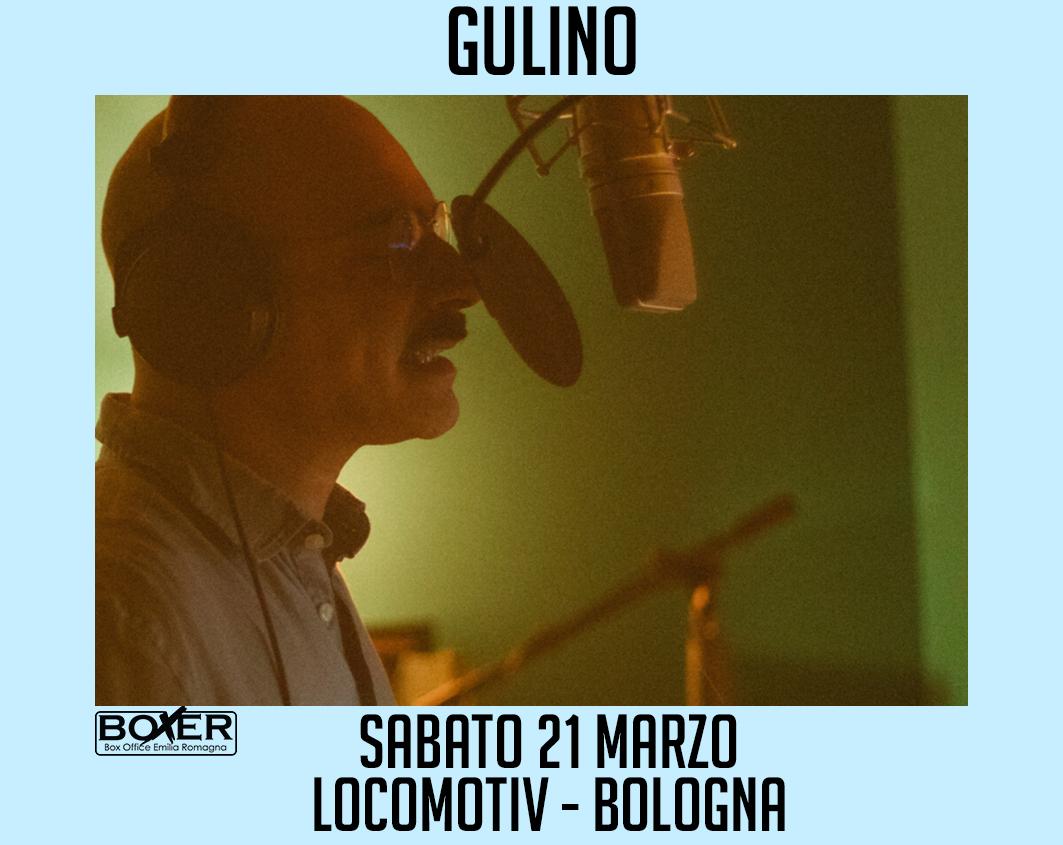 Gulino