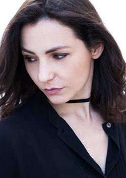 Chiara Pancaldi/Darryl Hall Quartet