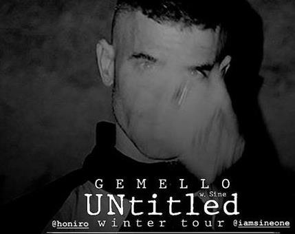 GEMELLO