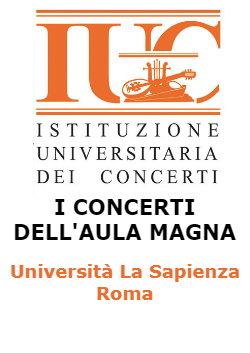 Invito alla Musica Minerva 2017/18