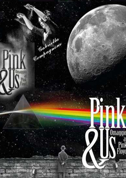 PINK & US