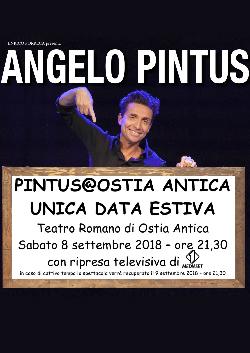 Pintus@Ostia Antica
