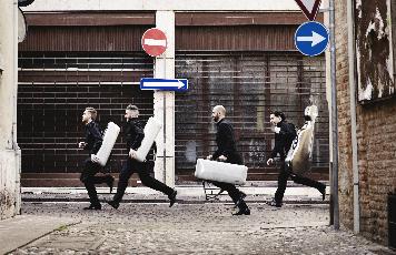 Quartetto di Cremona 1