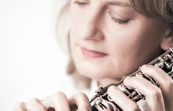 Sabine Meyer - Alliage Quintett
