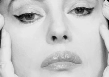 Maria Callas - Lettere e memorie - Riservato Congiunti