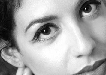 PIANOFORTE - Beatrice Rana - Riservato Singoli