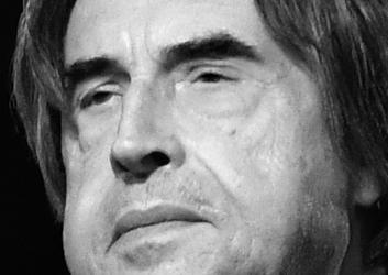 CONCERTO FINALE - Riccardo Muti - Riservato Singoli