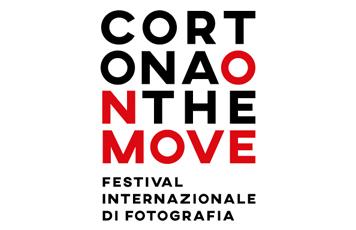 Cortona On The Move - BIGLIETTO OPEN