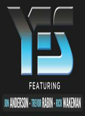 YES - Featuring