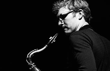 "Jazz goes to the Museum DAN KINZELMAN'S ""GHOST"" con MIRCO RUBEGNI, MANUELE MORBIDINI, ROSSANO EMILI"