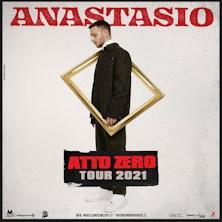 ANASTASIO Live 2021