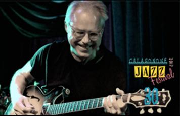 Bill Frissel Trio