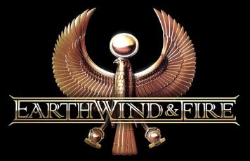 Earth Wind & Fire experience by Al McKay's