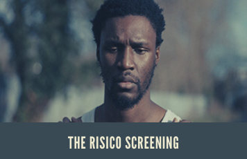 THE RISICO SCREENING
