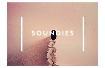 SOUNDIES