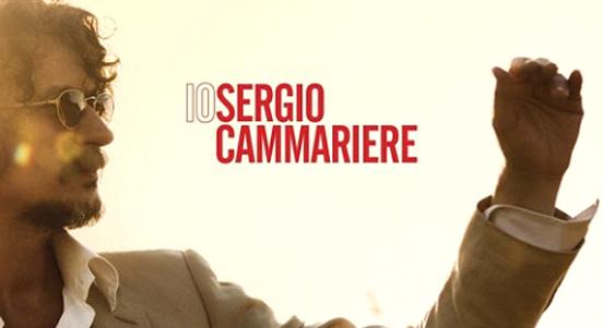 Sergio Cammariere Io - Tour 2017