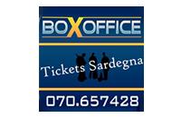 http://www.boxofficesardegna.it/punti-vendita/