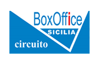 http://www.ctbox.it/C2/Content.aspx/Punti_Vendita/