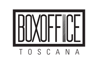 http://www.boxofficetoscana.it/?page_id=3