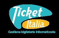 http://ticketitalia.com/